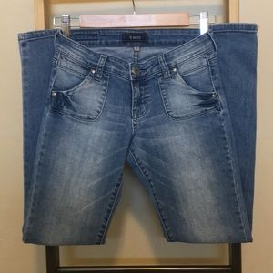 🆕Listing STS BLUE Jeans